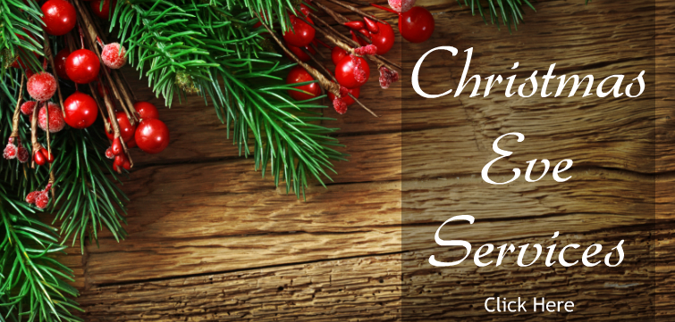 Christmas-Eve-Services-2015-755x361